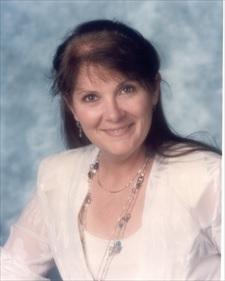 Joann Toye