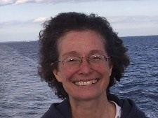Patricia Siska